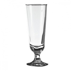 Sling Cocktail Glass from Passion for Cocktails