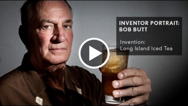 Long Island Iced Tea | INVENTORS | PBS Digital Studios