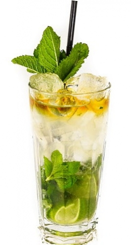 Mojito Cocktail from Passion for Cocktails